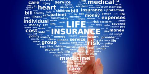 When Should You Consider Buying Life Insurance?, Thomaston, Georgia