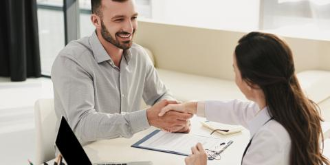 3 Reasons to Supplement Employer-Provided Life Insurance, Sharon, Virginia