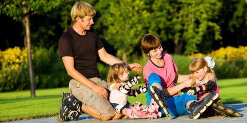 3 Reasons People Don't Think They Need Life Insurance, Issaquah Plateau, Washington