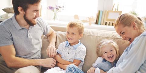 3 Reasons Young Adults Should Get Life Insurance, Silver Hill, North Carolina