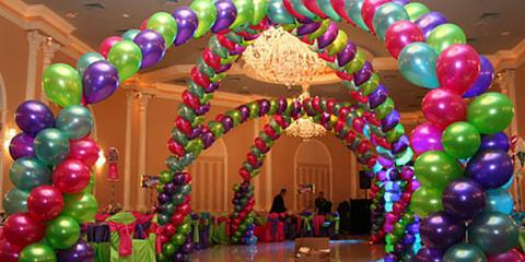 Let Life O' The Party Turn Your July 4th Event Into Something Fantastic, Hackensack, New Jersey