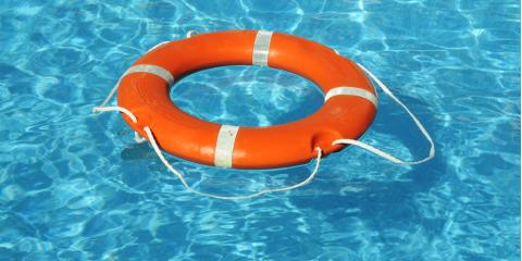 5 Pool Supplies You Need to Maintain Its Condition & Water Quality, Galt, California