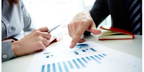 Life Span Builder, Financial Planning, Finance, Brooklyn, New York