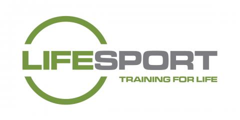 Get Started for just $1 at LifeSport - Libertyville, Libertyville, Illinois