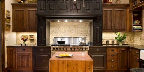 Lifestyle Kitchen Designs, Remodeling Contractors, Services, Centerville, Ohio