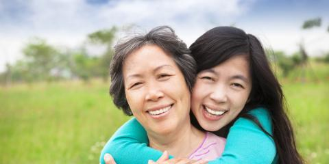 4 Ways to Help Seniors Deal With Vision Loss, Lakeville, New York