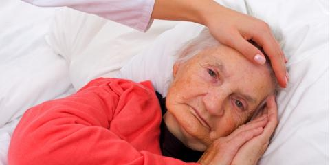 What You Need to Know About Shingles in Older Adults, Lakeville, New York