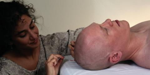 3 Reasons to Get Dad an Acupuncture Session for Father's Day, Babylon, New York