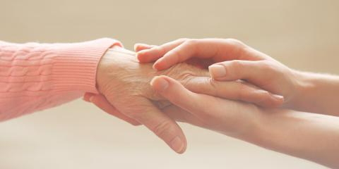 what is hospice care lifetime care henrietta nearsay