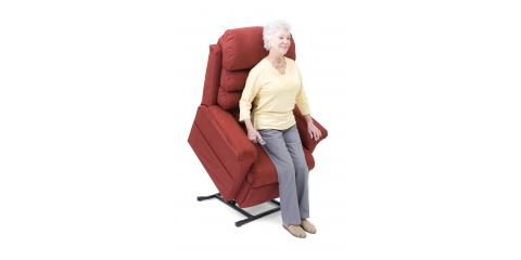 A Guide to Choosing a Lift Chair, Honolulu, Hawaii