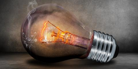 Texarkana Electricians Share 4 Signs You Need a New Electrical Panel, Texarkana, Arkansas
