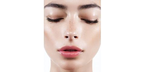 Facial Services at Light Touch Laser Spa That Leave You Refreshed, Manhattan, New York