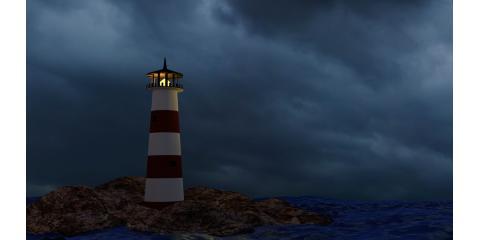 Ride Out Tropical Storm Julia with Le Spa of Sea Pines!, Hilton Head Island, South Carolina