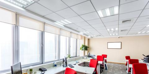 3 Reasons to Consider a Lighting Retrofit in the New Year , Honolulu, Hawaii
