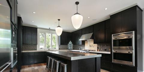 3 Tips for Improving the Lighting in Your Home, Pittsford, New York