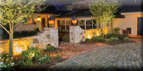 Enhance your home with lighting services from disabatino landscaping enhance your home with lighting services from disabatino landscaping elsmere delaware aloadofball Gallery