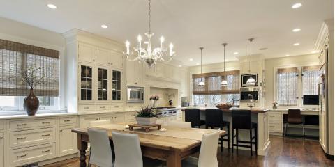 3 Tips for Choosing Lighting Fixtures for Your Home, Enterprise, Alabama