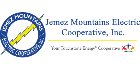 Differences Between Utility Companies & Electric Cooperatives, Hernandez, New Mexico