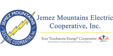 See the News? Scammers hit PNM Customer and she did the right thing!, Jemez-Zia, New Mexico