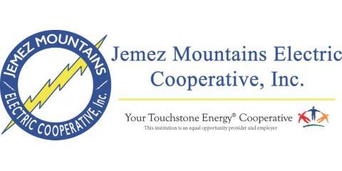 Job Posting - General Manager, Jemez Pueblo, New Mexico