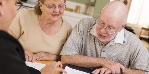 4 FAQ About Beneficiary Designations, Lihue, Hawaii