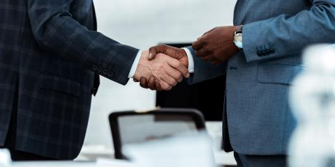 3 Elements to Include in a Business Partnership Agreement, Lihue, Hawaii