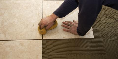 Ceramic Tiles vs. Porcelain: Which Style Is Superior?, Lihue, Hawaii
