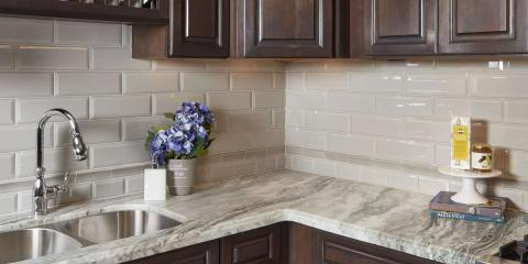 Celebrate National Tile Day on Feb. 23!, Lihue, Hawaii