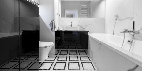 A Guide to 2021 Bathroom Tile Trends, Lihue, Hawaii