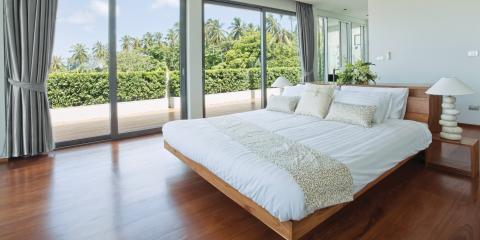 4 Flooring Trends for 2020, Lihue, Hawaii