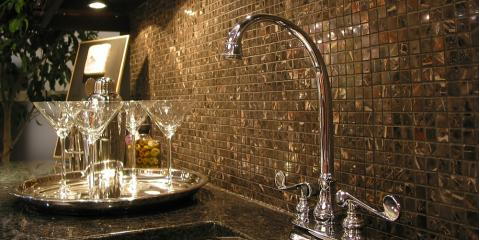 Glass Tiles: What Are They & Where Should You Use Them? , Lihue, Hawaii