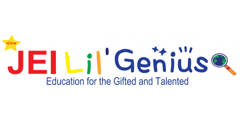 FREE Preschool class  - Education for the G & T, Queens, New York