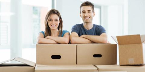 3 Solutions to Recurring Moving Mistakes, Rochester, New York