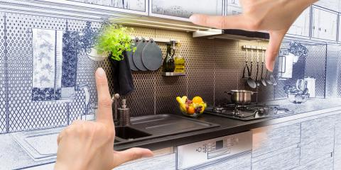 Prepping for a Kitchen Remodel: Common Questions, Cridersville, Ohio