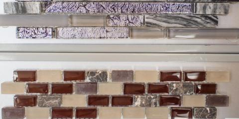 Lima Tile Marble Contractors Services Bridgeport Connecticut