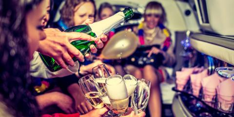 How to Plan the Perfect Bachelorette Party, Bridgeport, Connecticut