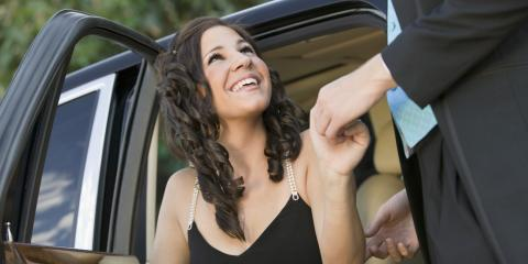 4 Reasons to Spice up Your Date Night With a Limo!, Manhattan, New York