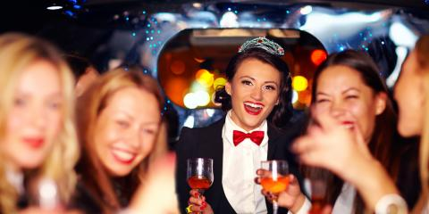 Top Limo Service Etiquette Tips for Prom Night, Terryville, Connecticut