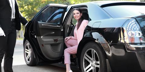 3 Tips for Finding a Reputable Limo Service, Manhattan, New York