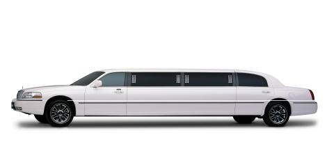 Ride in Style & Learn The History of The Limousine With NJ's Own Ask Limo Inc. , Brick, New Jersey