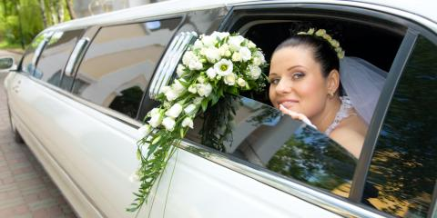 Renting a Limo? 5 Answers to Questions You May Have, Sun Valley, Pennsylvania