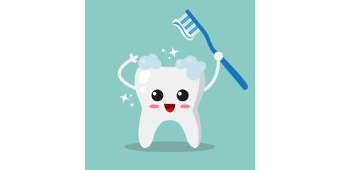 12 Signs to see a Dentist!, Manhattan, New York