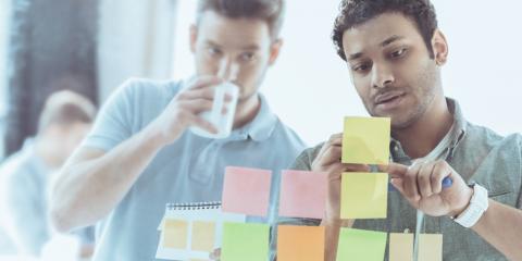 When Should a Startup Retain an Accountant?, Lincoln, Nebraska