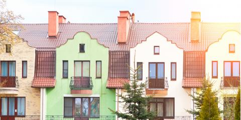 3 Factors to Consider When Choosing the Right Color for Your New Roof, Lincoln, Alabama