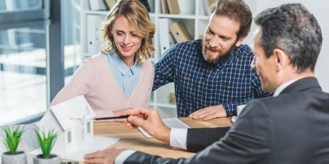 4 Questions Agents Should Ask Clients Who Are Buying a Home in Coon Rapids, MN, Coon Rapids, Minnesota