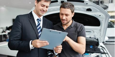 5 Factors to Keep in Mind When Buying a Car, Lincoln, Nebraska