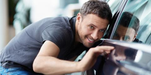 3 Reasons to Get Your Auto Loan From a Credit Union, Lincoln, Nebraska