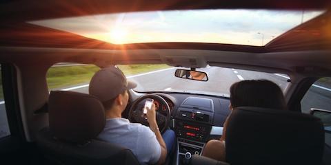 Lincoln's Best Car Repair Shop Lists 3 Benefits of Regular Automotive Maintenance , Lincoln, Nebraska