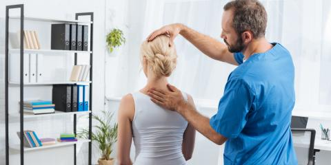 5 Chiropractic Adjustment Techniques to Know About, Lincoln, Nebraska