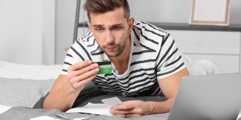 What Kinds of Debt Does Bankruptcy Discharge?, Omaha, Nebraska